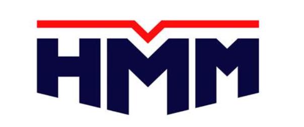 현대상선 로고. ⓒ현대상선