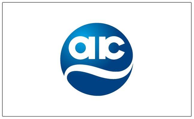 애경산업은 펩타이드를 소재로 개발한 신규 독자 성분 '애경산업 주름개선 펩타이드'(AK AW-PEP 2)를 식품의약품안전처의 고시 외 주름개선 기능성 화장품 성분으로 심사를 완료했다. ⓒ애경산업