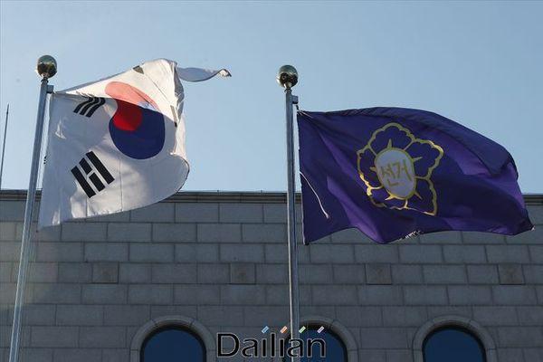 중앙선관위원회 (자료사진) ⓒ데일리안