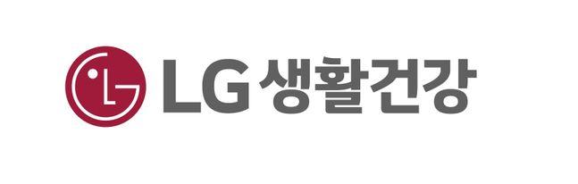 LG생활건강은 작년 영업이익이 1조1764억원으로 전년 대비 13.2% 증가한 것으로 잠정 집계됐다고 29일 공시했다. ⓒLG생활건강