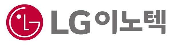 LG이노텍 로고.ⓒLG이노텍