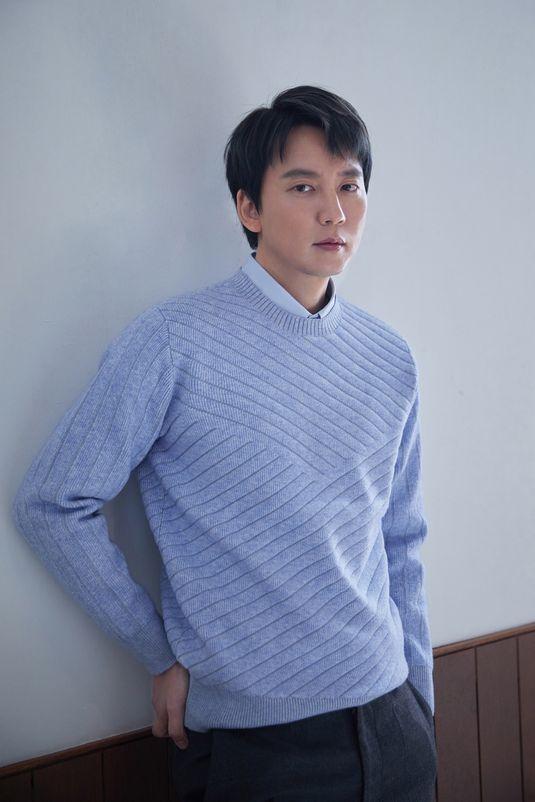 배우 김남길은 영화