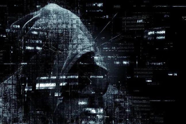 국내 금융권이 해외 해킹그룹에 의한 지속적인 사이버 공격 위협에 몸살을 앓고 있다. ⓒ픽사베이