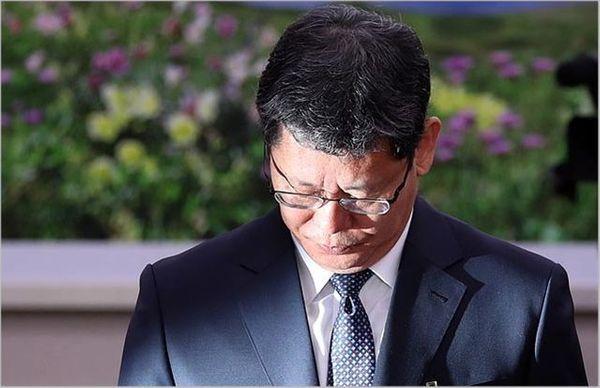 김연철 통일부장관(자료사진) ⓒ데일리안 박항구 기자