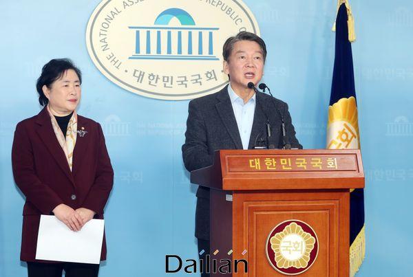 ⓒ데일리안 박항구 기자