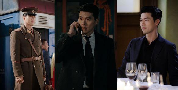 ⓒ tvN