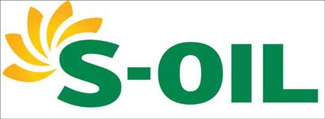 에쓰오일 로고. ⓒ에쓰오일