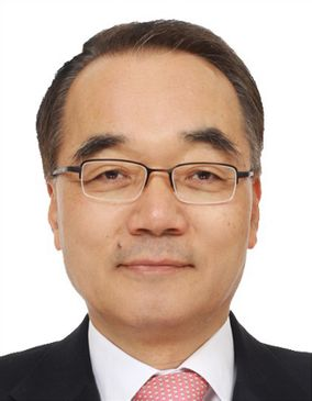 박재완 삼성전자 이사회 의장.ⓒ삼성전자