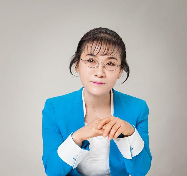 ⓒ사진 제공 : 에듀윌