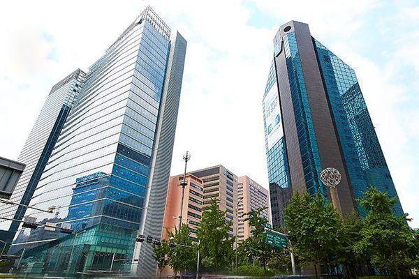 IBK기업은행이 신종 코로나바이러스 확산 방지를 위해 대구 송현동지점에 대한 임시휴업을 실시한다.ⓒIBK기업은행