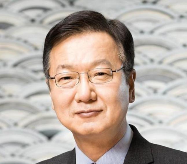 최성안 삼성엔지니어링 사장 ⓒ삼성엔지니어링