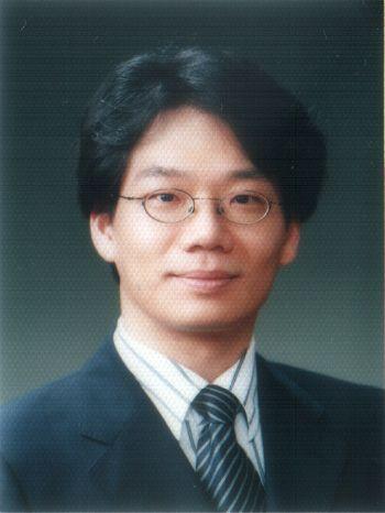 김준모 한국과학기술원(KAIST) 전기 및 전자공학부 부교수.ⓒ한국과학기술원 홈페이지 캡처