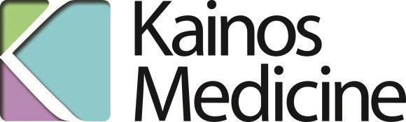 카이노스메드는 28일 중국 제약회사 장수아이디어로 기술 이전한 에이즈치료제(KM-023)의 중국 임상3상이 순조롭게 진행되면서 올해 상반기 마지막 환자에 대한 투여를 앞두고 있다고 전했다. ⓒ카이노스메드