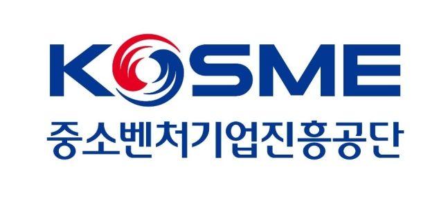 ⓒ 중소벤처기업진흥공단