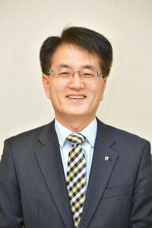 손병환 차기 NH농협은행장 내정자.ⓒNH농협금융지주