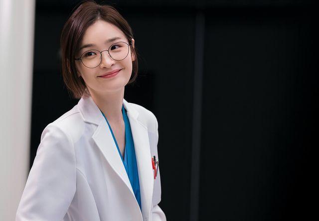전미도. ⓒ tvN