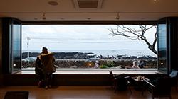 카페로 재탄생한 영화 '건축학개론' 속 서연의 집