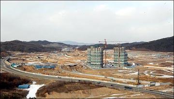 토지개발 인·허가 기간 대폭 단축  '최대 7~8개월↓'