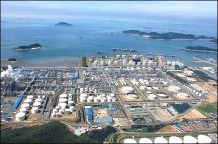 한라, 860억원 규모 '현대 대죽 산업단지 공사' 수주