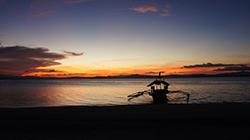 야경이 아름다운 여행지 '아시아 & 유럽 편'