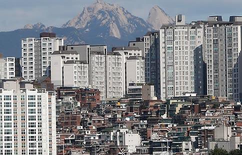 내년부터 달라지는 '주택·주거안정' 부동산 정책은?
