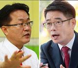 지역살림 일꾼으로 뿌리 내린  '운동권 문제아'들