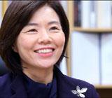 """민현주 """"국민공천제 동의하지만 소수자 배려해야"""""""