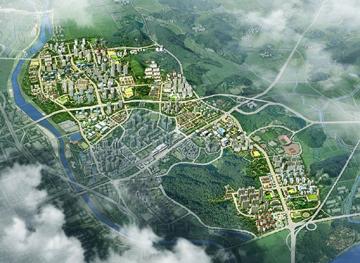 """[분양탐방]다산신도시 """"민간 분양 아파트 올해가 마지막"""""""