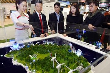 LG, 차부품·에너지솔루션 사업 박차...신성장동력 강화