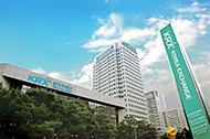 한국거래소, 인덱스사업 핵심 역량으로 키운다