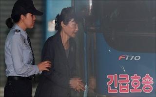 박근혜, 또 불출석 사유서 제출…'궐석재판' 가능성 높아