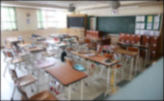 신입생 '0명'…입학식 못하는 초등학교 114곳