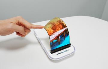 삼성D, 프리미엄 제품으로 수익 극대화 주력