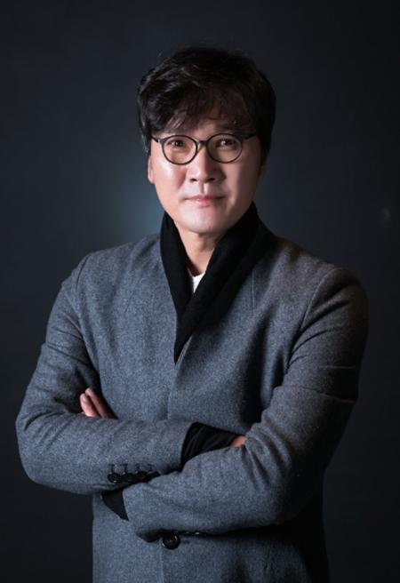 '성폭행' 의혹 김태훈 교수, 다음주 학교 조사위 출석
