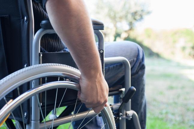 장애학생 일자리에 교육·복지·고용 원스톱 지원