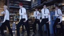 방탄소년단 '쩔어' 뮤비 유튜브 3억뷰 돌파