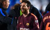 '25번째' 바르셀로나, 최다 우승 역대 2위