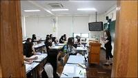 개도국, 한국에서 직접 교원교육시스템 배운다