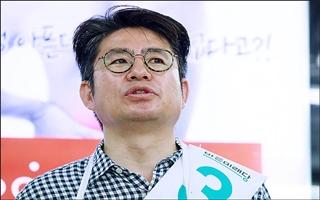 박종진, 배현진과 단일화 논의 기자회견 취소 이유는?