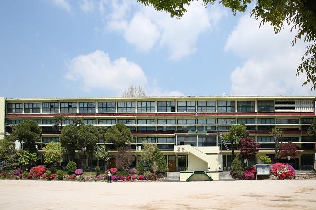 [학교열전] 미래 유망직업 교육의 메카 아현산업정보학교