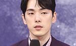 """김정현 측, 무표정 논란 사과 """"역할에 몰입해 실수"""""""