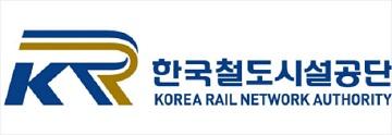 """철도공단 """"고품질 철도 위한 획기적 설계 프로세스 개선"""""""