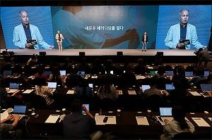 """[일문일답]카카오뱅크 공동대표 """"내년부터 IPO 준비"""""""