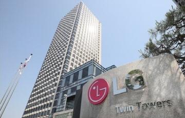 LG전자, 상반기 역대 최대 실적 달성...매출 30조-영업익 1.8조