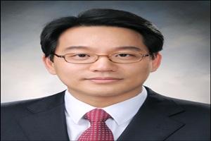 8월 과학기술인상에 윤성로 서울대학교 교수 수상