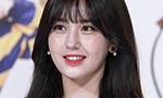 """전소미, JYP 떠난다…""""상의하에 계약 해지"""""""