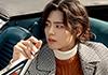 박보검, 가을 여는 명품 비주얼 '소년에서 남자로'