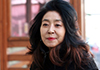 """""""우리가 막고 있어"""" 김부선, 주진우-공지영 대화 공개한 이유는?"""
