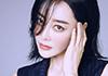 """김혜은 """"딸 학교 학부형들 내 배역 운운, 마음 아파"""""""