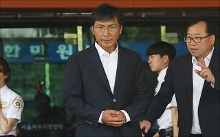 """[데일리안 여론조사] 안희정 '무죄판결'에…국민 71.0% """"실망스러워"""""""